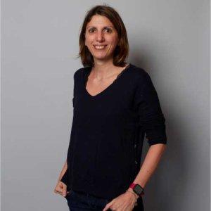 Dr Anne-Laure BOCHER