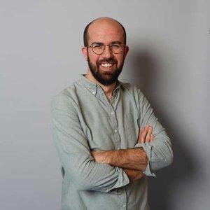 Dr Antonin BERGERE