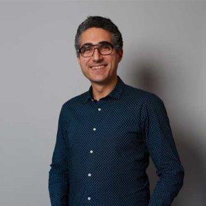 Dr Chadi KHALIL