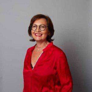 Dr Claire-Anne RENAN-DRUART