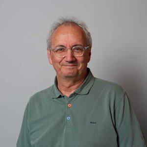 Dr Guy JAKUBOWICZ