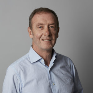 Dr Jean-Louis HOUSSIN