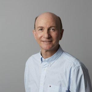 Dr Laurent ESKENAZI