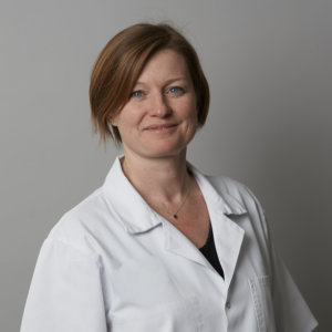 Dr Lucie MEUNIER GOETHALS