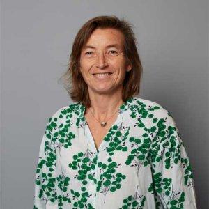 Dr Sidonie DELEAU