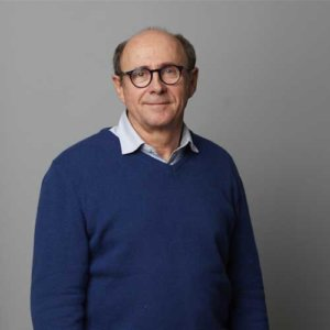 Dr Yann ROBERT